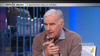Download Lagu Gene Gnocchi lancia la campagna: Save the Lario (ex moglie di Berlusconi) Mp3