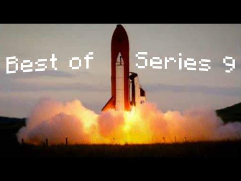 Best of Top Gear - Series 9 (2007)