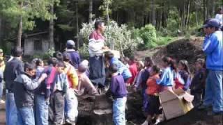 Proyecto Cotzic.flv
