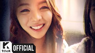 Video Ailee(에일리) _ Heaven MV MP3, 3GP, MP4, WEBM, AVI, FLV Mei 2018