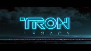 Nonton Tron  Legacy Official Trailer Film Subtitle Indonesia Streaming Movie Download