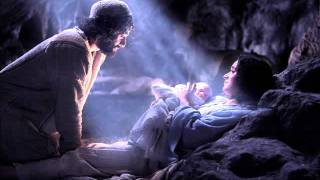 Nascimento De Jesus - Igreja Evangélica Jesus é A Esperança Natal 2011