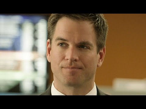The Real Reason Michael Weatherly Left NCIS After 13 Seasons