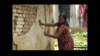 Yuga Dhuraka Nimawa Sinhala Short Film