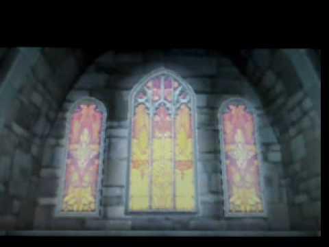 Harvest Moon Hero of Leaf Valley - Aurelia : Confession - Proposal ...