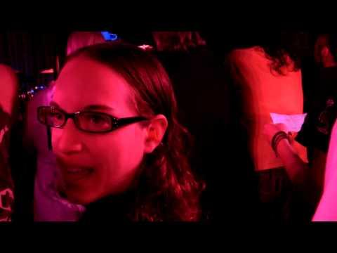 Trollfest - 70000 Tons Of Metal 2015 - Video recap
