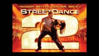 Nonton Cuba 2012  Dj Rebel Streetdance 2 Remix   Latin Formation  Street Dance 2 Ost  Film Subtitle Indonesia Streaming Movie Download