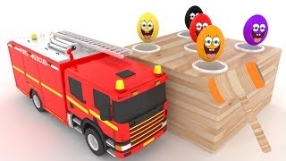 Colors for Children to Learn with Truck cars, Street Vehicles, Colours for Kids to LearnVideo For Kidshttps://youtu.be/XxNwuA7G8fQ?list=PLi2ay5tfJrQ4zYwCrpooB_Q7YCHIJoqFwCha Cha TV:https://youtu.be/kkRE_mIp4W4?list=PLrPOwapB6dOm5GRfGaEbE5D5ndDPYZDzHVideo Kids 3D:https://youtu.be/dA1sanQqbzQ?list=PLrPOwapB6dOm-3TjASF0sF4La2F0rsyN_learn Colors With Carshttps://youtu.be/IIYnimQuwiA?list=PLrPOwapB6dOkiPpjbR96998fNCi5CABNuLearn Colors With Surprise Eggs:https://youtu.be/Qtp8PDe0CJM?list=PLrPOwapB6dOl_b00JHhtmt6pnwnEhvQavIce Cream Learn Colours:https://youtu.be/CiYw8YYl3MI?list=PLrPOwapB6dOkaTmwBI2vc-kyMiHPsCuS0Learning Colors Cars Garage:https://youtu.be/r6clwZZTxxI?list=PLrPOwapB6dOkhejhwX6MIeOakV-ySp_c7Microwave Oven Learning Colorshttps://youtu.be/Qtp8PDe0CJM?list=PLrPOwapB6dOlMUZCgKXfLdq61Cm-tQFpE