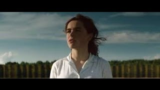 One and Two (2015) with Timothee Chalamet, Elizabeth Reaser,Kiernan Shipka Movie
