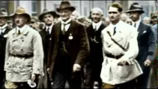 Mein Kampf The Story of Adolf Hitler History Channel Documentary full download video download mp3 download music download