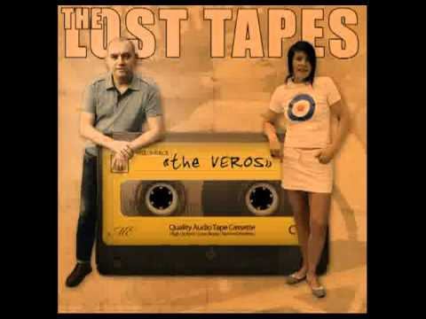 The Veros - Don't blame me
