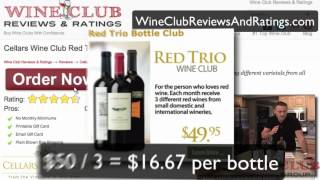 http://wineclubreviewsandratings.com If you live in Northville, Michigan, you have to become a member of Simply Wine's wine club! If you're not local, Todd ...