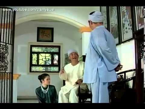 Sinh con rồi mới sinh cha - Film Cổ Tích Việt Nam