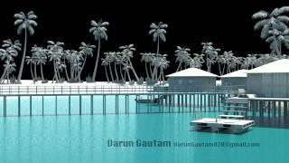 Varun Gautam's Showreel