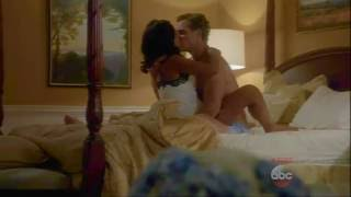 "Download Video Scandal Olitz: 5x05 | Olitz discussing West Angola - ""slo mo"" (music video) MP3 3GP MP4"