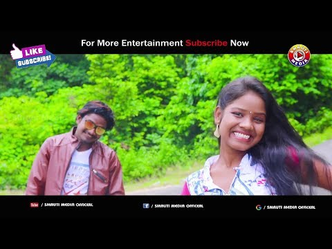 Video New Santali Video Song Muluj Landatem Full HD Promo download in MP3, 3GP, MP4, WEBM, AVI, FLV January 2017