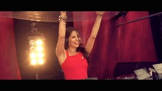 Video Miss K8 - Too Many Answers (Official Videoclip) MP3, 3GP, MP4, WEBM, AVI, FLV November 2017