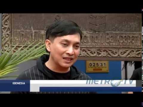 Idenesia: Pesona dari Timur Kalimantan Segmen 1