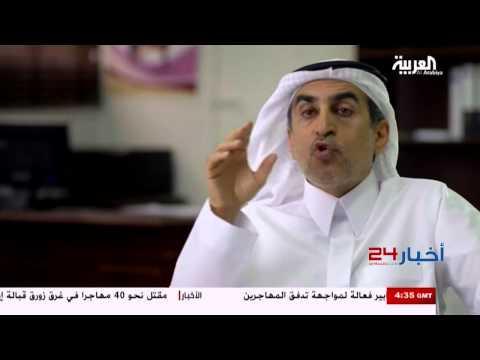لقطات تُبث لأول مرة من داخل مجلس الشؤون الاقتصادية ترصد نقاشات محمد بن سلمان مع الوزراء