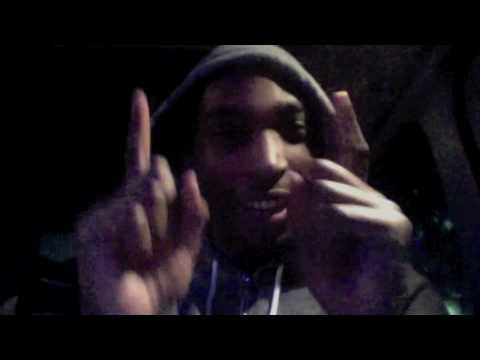 Tinie Tempah | Tinie Tempah: Braap Pack Video Diary 6