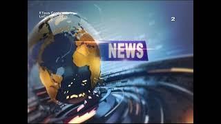 English News 22-10-2021
