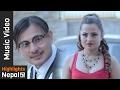 Because I Love You  New Nepali Romantic Song 20172073  Santosh Khadgi waptubes