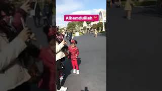 Video Bilqis Anak Ayu Ting Ting bikin Heboh di Jepang MP3, 3GP, MP4, WEBM, AVI, FLV September 2018