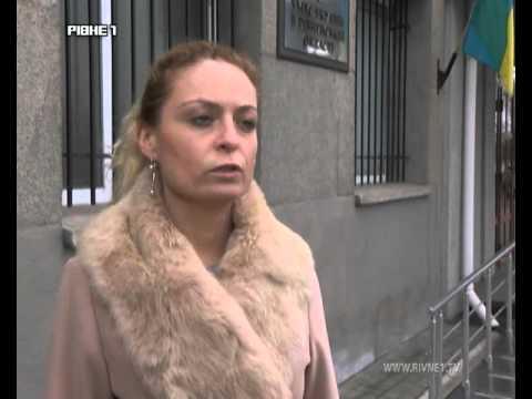 На Костопільщині - дві смертельні ДТП [ВІДЕО]