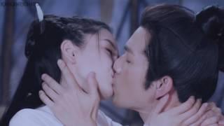 Video GENERAL AND I - Kissing Scenes Compilation [FMV] MP3, 3GP, MP4, WEBM, AVI, FLV Juli 2018