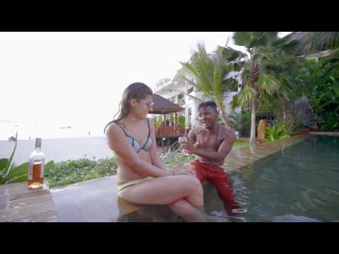 Download Makomando - Sasanuvo (Official music Video) HD Mp4 3GP Video and MP3