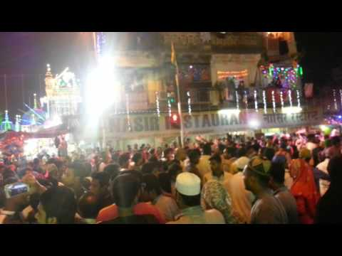 Video Mahim dargah 1st sandal of police download in MP3, 3GP, MP4, WEBM, AVI, FLV January 2017