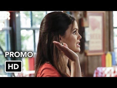 Hart of Dixie 4.05 Preview