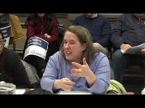 2020-01-13 PVD Source of Income - PVD City Council Ordinance Committee