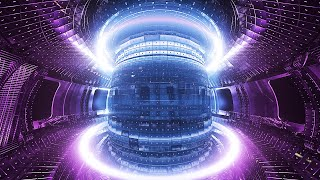 Video Why Nuclear Fusion Really is Coming Soon MP3, 3GP, MP4, WEBM, AVI, FLV Juni 2019