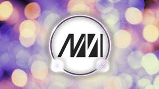 Video VINAI - Parade (Gerrwont Remix) MP3, 3GP, MP4, WEBM, AVI, FLV Juni 2018