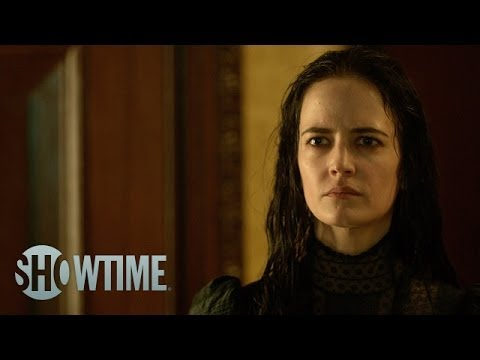 Penny Dreadful 1.05 (Clip 1)