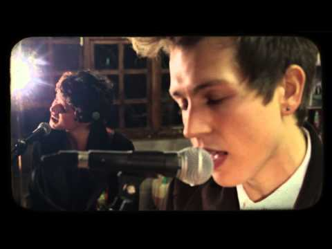 The Vamps - When I Was Your Man
