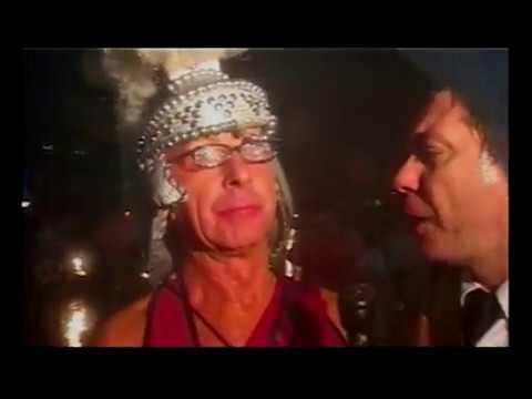 Bent TV Archive: QW S8 Ep10   07MAR2005 (Mardi Gras)