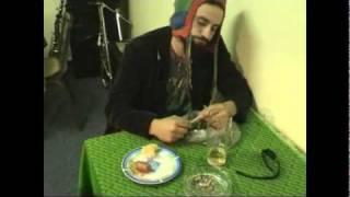 Video Marihuana