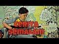 Superman Is Dead - Cerita Semalam (Guitar Cover)