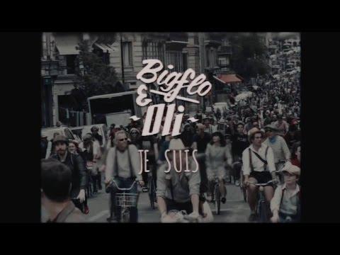 BigFlo et Oli - Je suis (Clip officiel) 2016