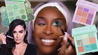 Can Black People Wear Pastels? | Jackie Aina by Jackie Aina
