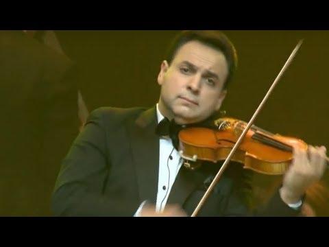 Johann Strauss - Zoltán Mága: Kaiser-Walzer