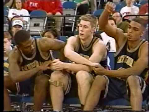 1998 IHSAA Class 3A State Championship: Indianapolis Cathedral 72, Yorktown 47