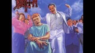 Nonton Death   Spiritual Healing Film Subtitle Indonesia Streaming Movie Download
