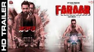 Nonton Faraar || Making || Gippy Grewal || Behind The Scenes || Latest Punjabi Movies 2015 Film Subtitle Indonesia Streaming Movie Download