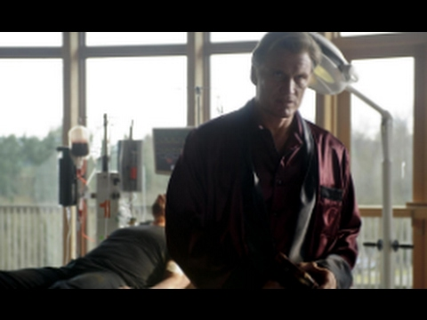 Entrega Mortal   HD   Dublado Dolph Lundgren   Steve Austin