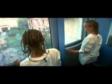 Tekst piosenki Robert M ft. Nicco - Can't slow down po polsku