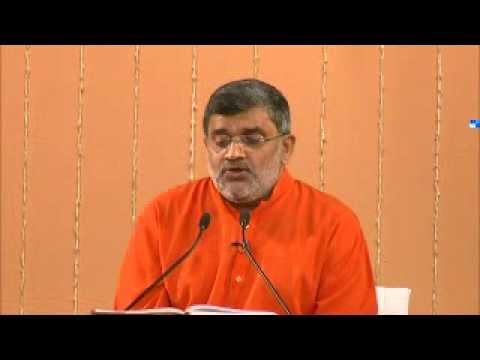 Bhagavad Gita, Chapter 16, Verses 12-18, (440)