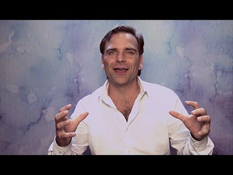 Actitud- Pastor Alfonso Bocache